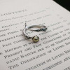 NEW - Octopus Tentacle Ring
