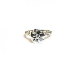 Deluxe Sakura Ring