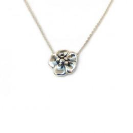 Deluxe Sakura Necklace