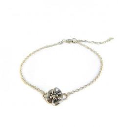 Deluxe Sakura Bracelet
