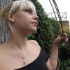 Deluxe 'Greek Dreams' Necklace - Silver
